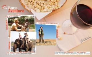 cultureaventure_web_2011-2012b