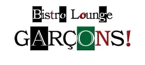 logo-garcons2
