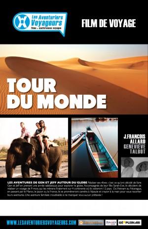 Tour-du-monde-FV-11x18-